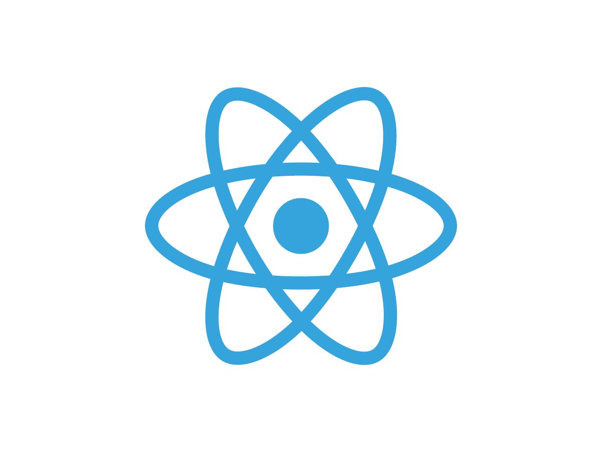 Services - Code - ReactJS